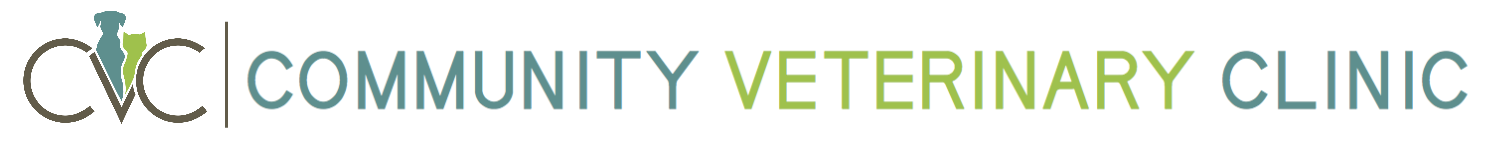 Community Veterinary Clinic – Vero Beach